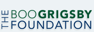 The Boo Grigsby Foundation